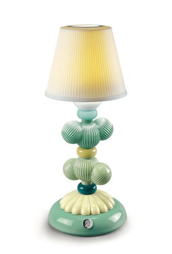 lamp-klein