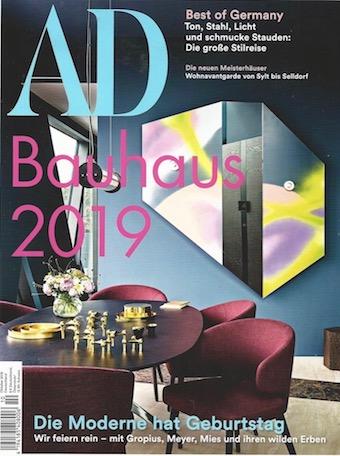 Architectural Digest Okt2018 (1) Kopie
