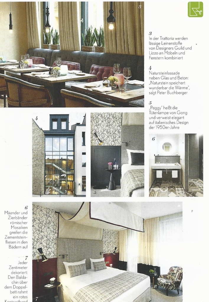 Deco Home Guide p5