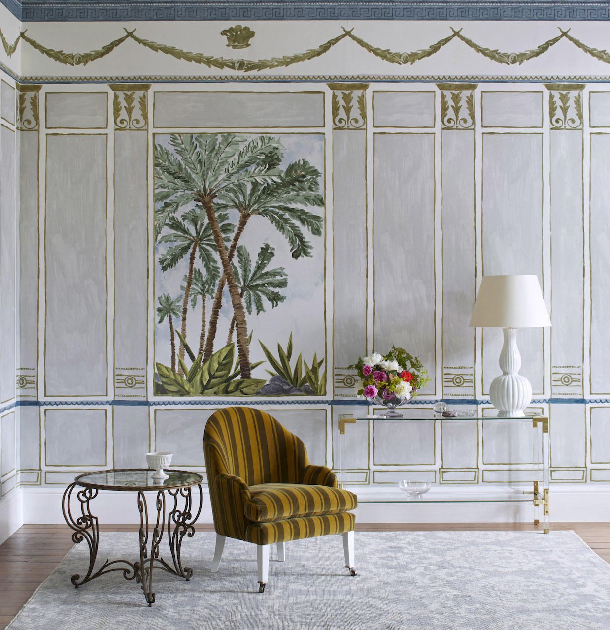 Palm Court and Palm Court Panel-01
