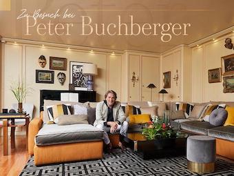 peter buch Kopie