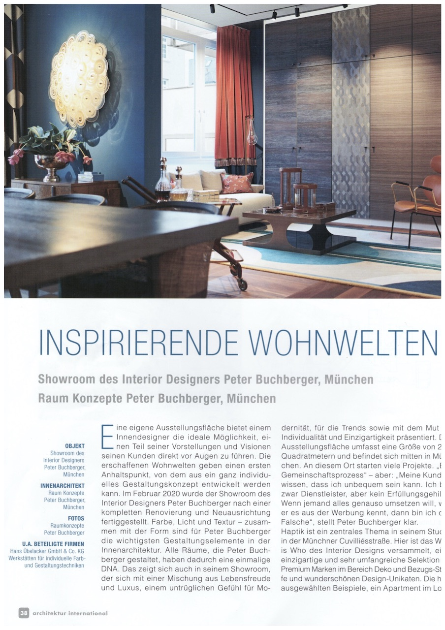 Architektur International p2
