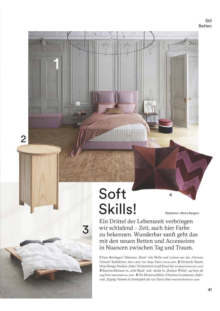 Architectuarl Digest_0920 s2