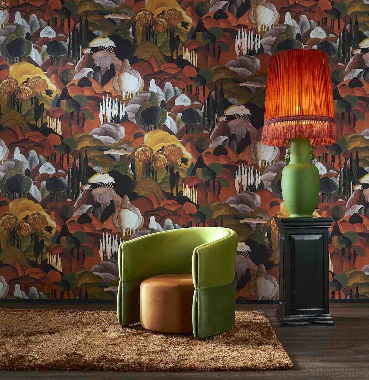 DecorsPanoramiques_All'ombradeicip ressi_97500_Roomshot_Print_HR