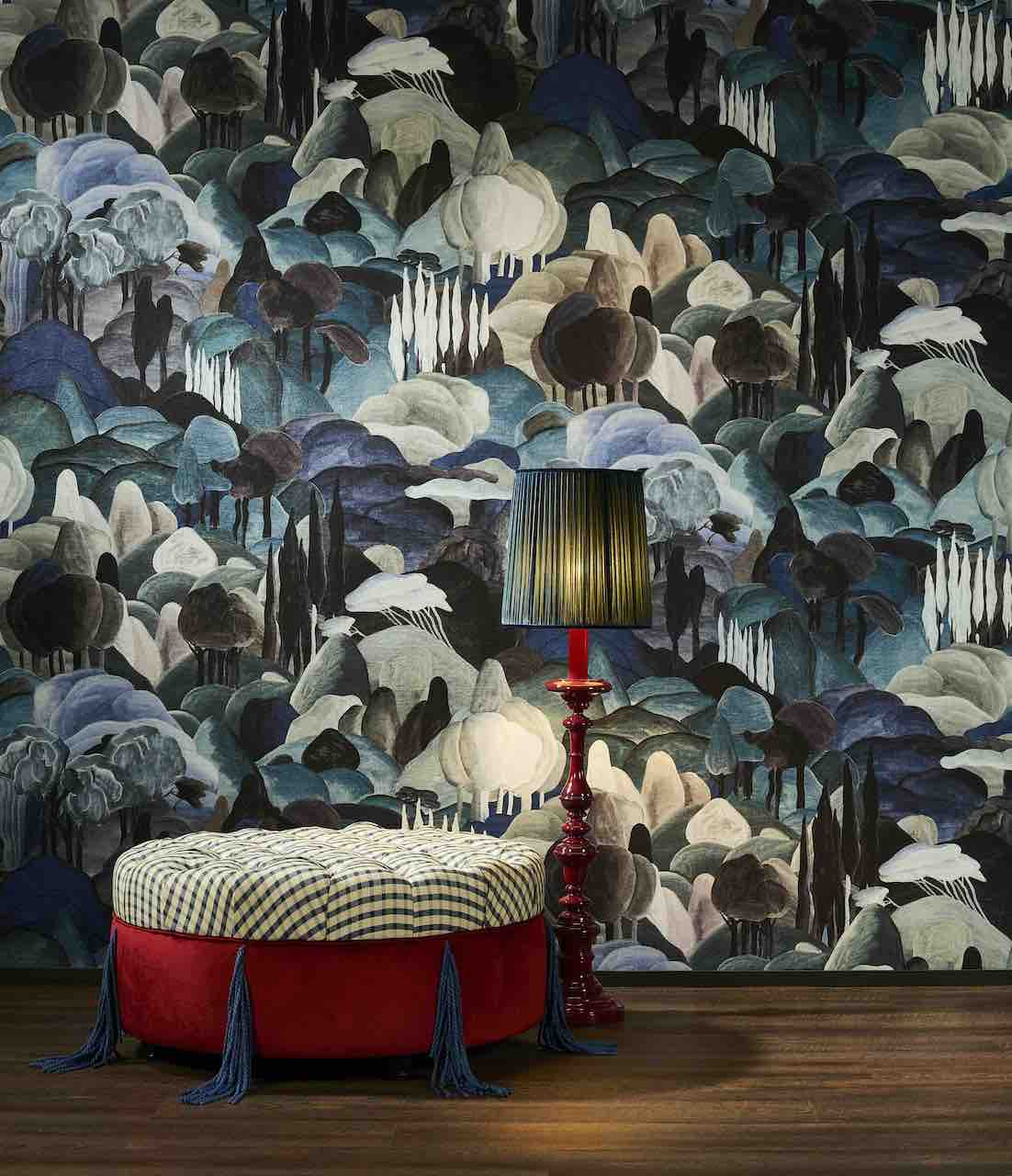 DecorsPanoramiques_All'ombradeicip ressi_97502_Roomshot_Print_HR